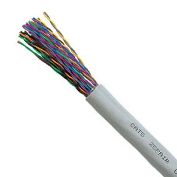 кабель ввг 5 2.5 мм цена